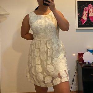 ❗️FINAL SALE❗️Floral Summer Dress